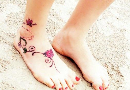 570079-Tatuagens-femininas-no-pé-fotos