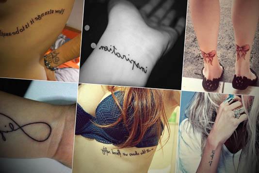 Letras-Para-Tatuagem-Feminina