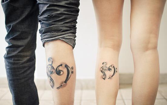 Tatuagem-coração-casal