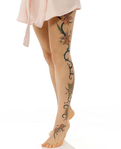 Tatuagem-feminina-perna