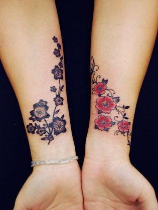 Tatuagem-no-braço
