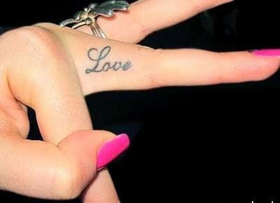 Tatuagem-no-dedo