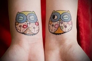 Tatuagens-Femininas-de-Corujas-Significados-Fotos