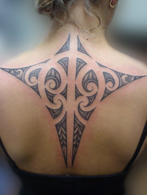 Tatuagens-Maori-Foto