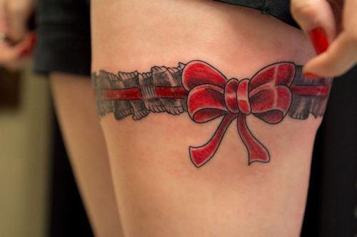 Tatuagens-de-liga-tinta-na-pele