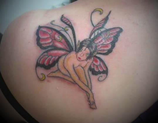 Tatuagens-femininas-fadas