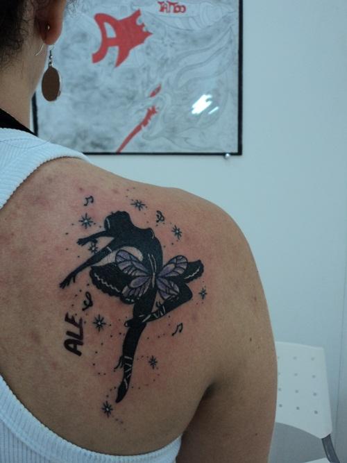 bailarina-tatuagem