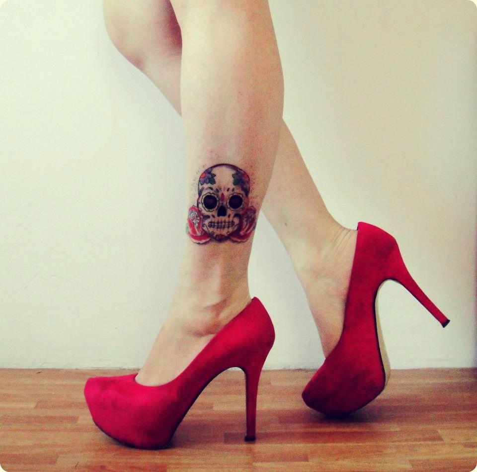 caveiras-mexicanas-tatuagens