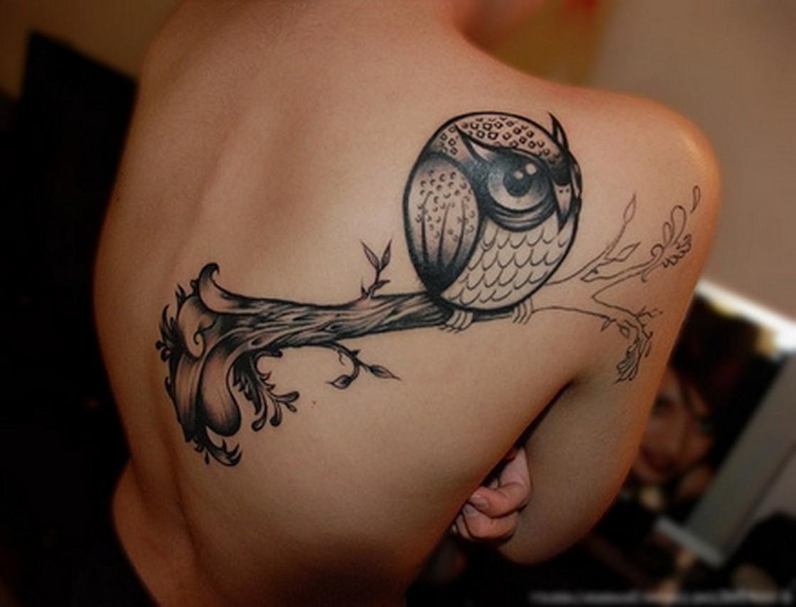 corujas-tatuagem