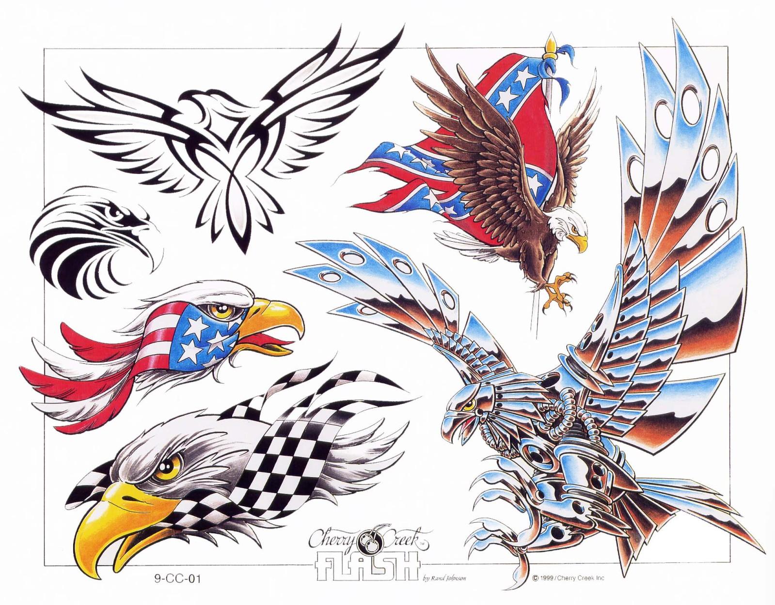 desenhos-tattoo6