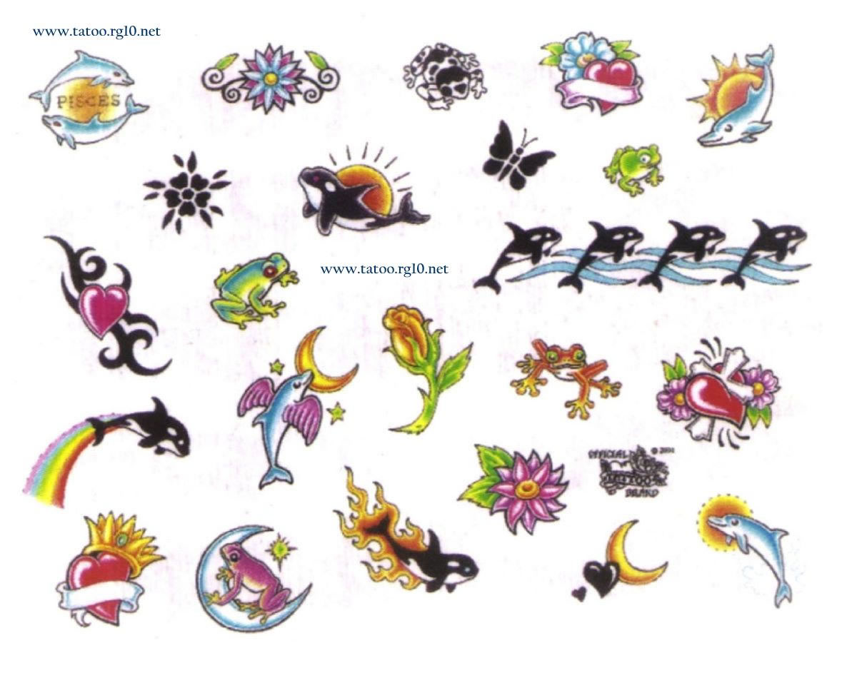 desenhos-tatuagens