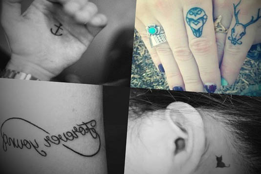 fotos-tattoo-amizade