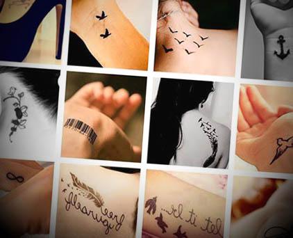fotos-tatuagens-femininas