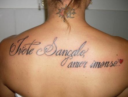frase-para-tatuagem