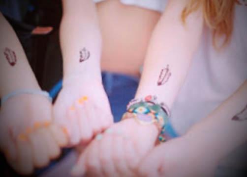 friends-tatuagens-femininas