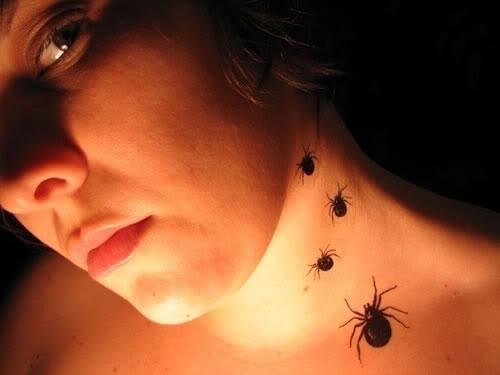 halloween_tatuagens_temporarias