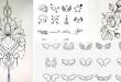 ideias desenhos tatuagens