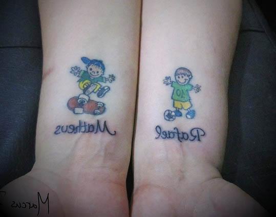 ideias-tattoo-homenagem-filhos
