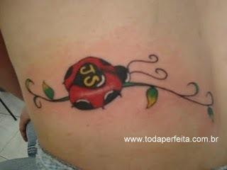 www.todaperfeita.com.br