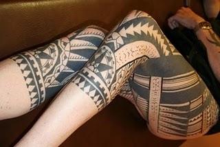 maori-feminina-na-perna