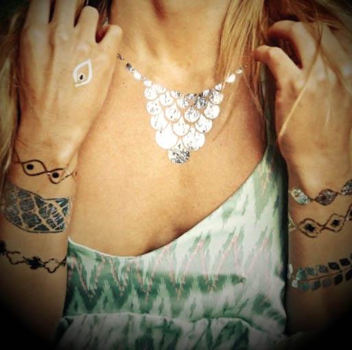 moda-das-famosas-tatuagens-temporarias