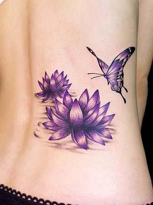 modelos-de-tatuagens-femininas-flores-costas