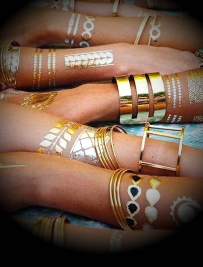 modelos-tattoo-joias