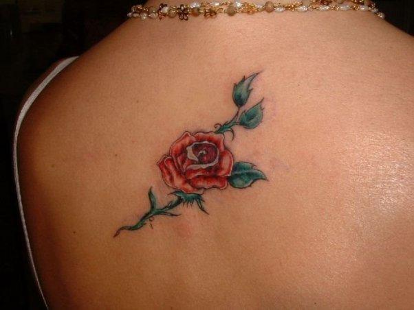 modelos-tatuagem-feminina