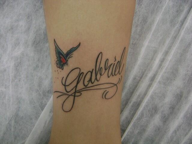 nome-tatuagem