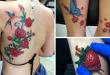 significado cores tatuagens