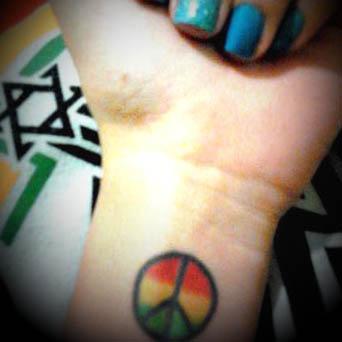 simbolo-da-paz-reggae