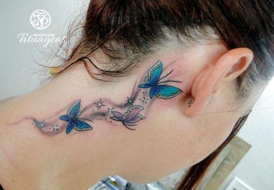 sind-borboletas-atras-da-orelha