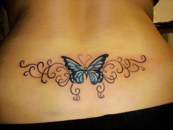 tatoo-de-borboleta-imagem