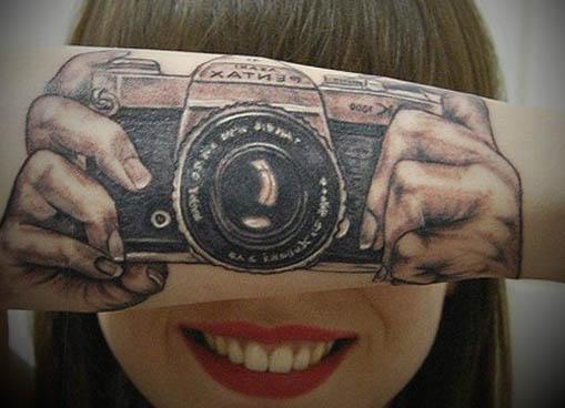 tattoo-3d-braco