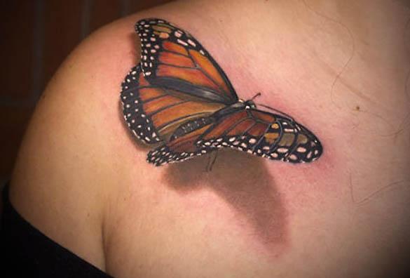 tattoo-3d-ombro