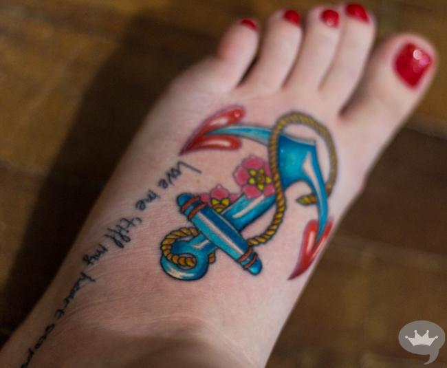 tattoo-alto-relevo-pe