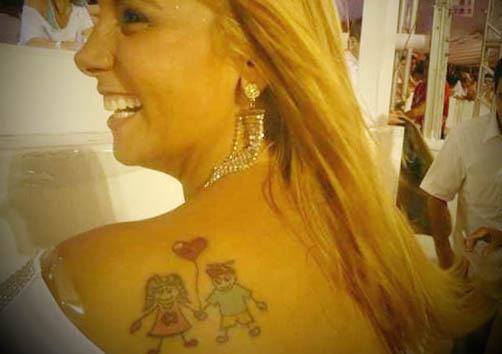 tattoo-filhos