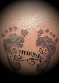 tattoo-homenagen-aos-filhos