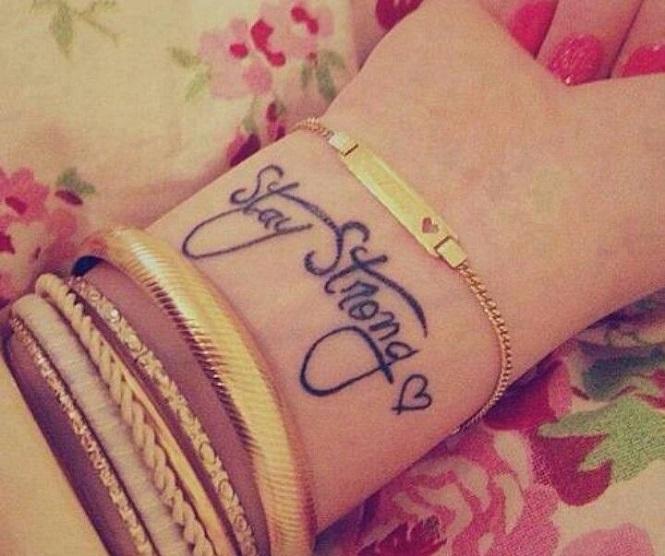 tattoo-nome-feminino