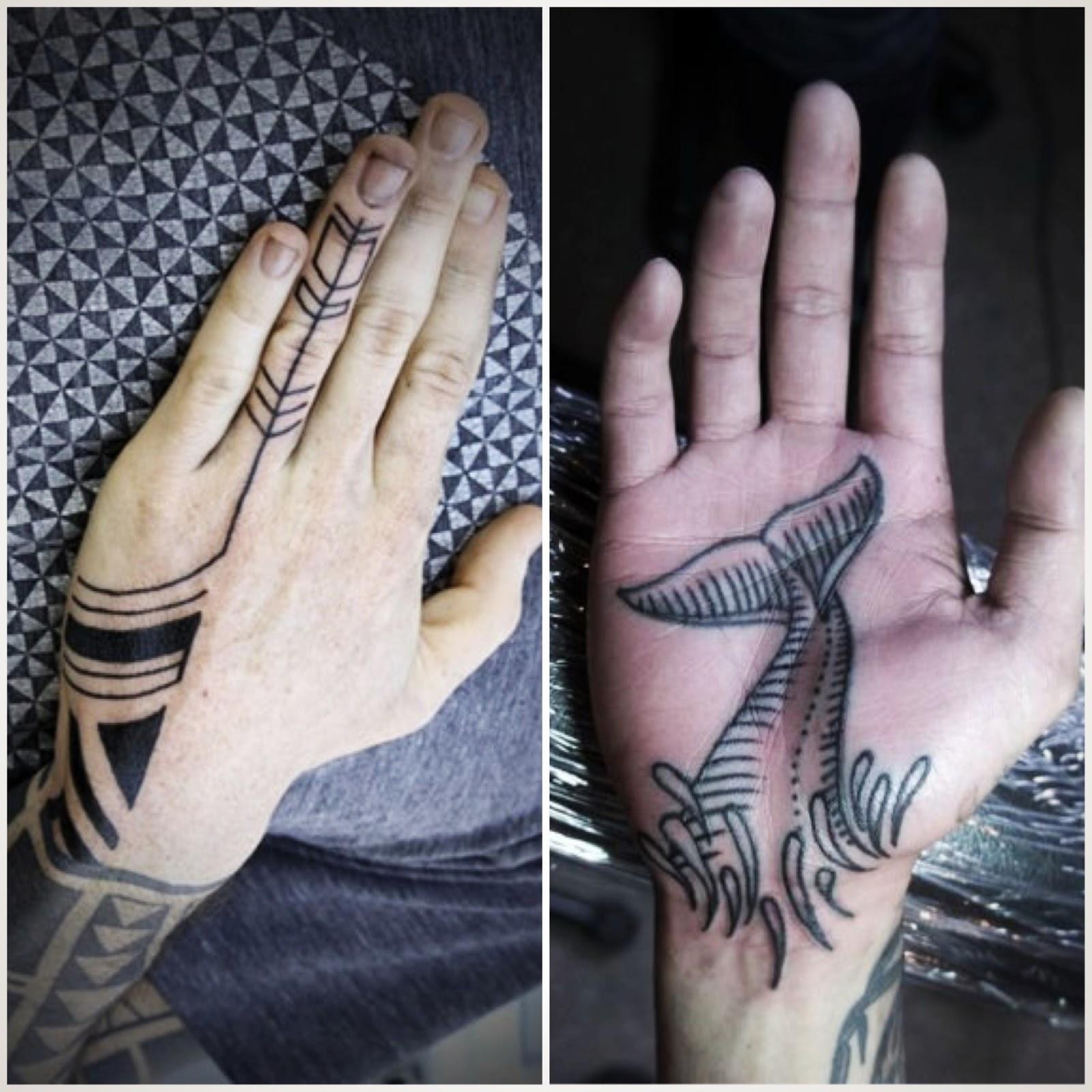 tattoo-palma-mao