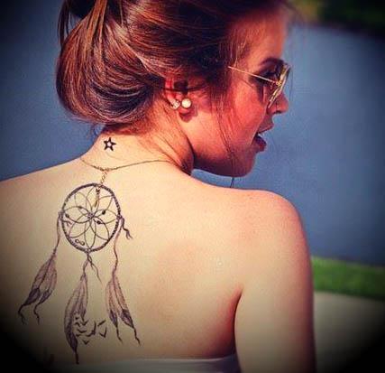 tattoo-positividade