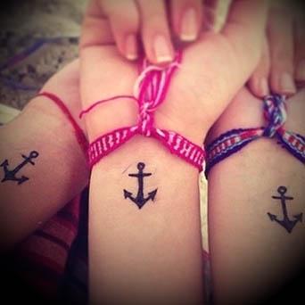 tattoo-significado-positividade