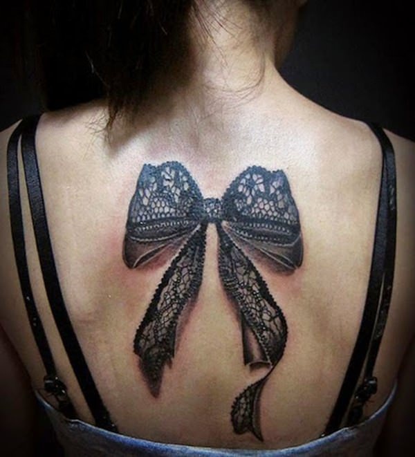 tatuagem 3d 5