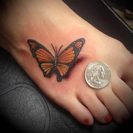 tatuagem-3d-pe