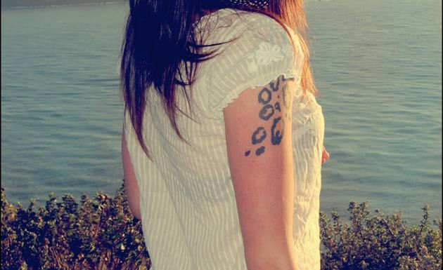 tatuagem-animal-print-foto