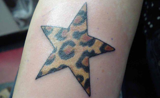 tatuagem-animal-print