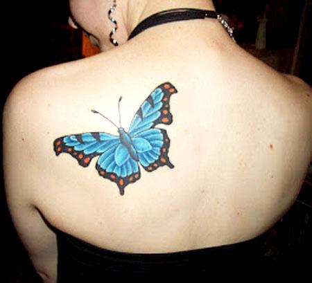 tatuagem-borboleta-feminina
