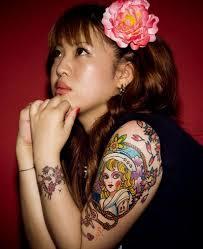 tatuagem-braco-feminina