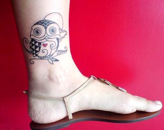 tatuagem-de-coruja-significados-fotos