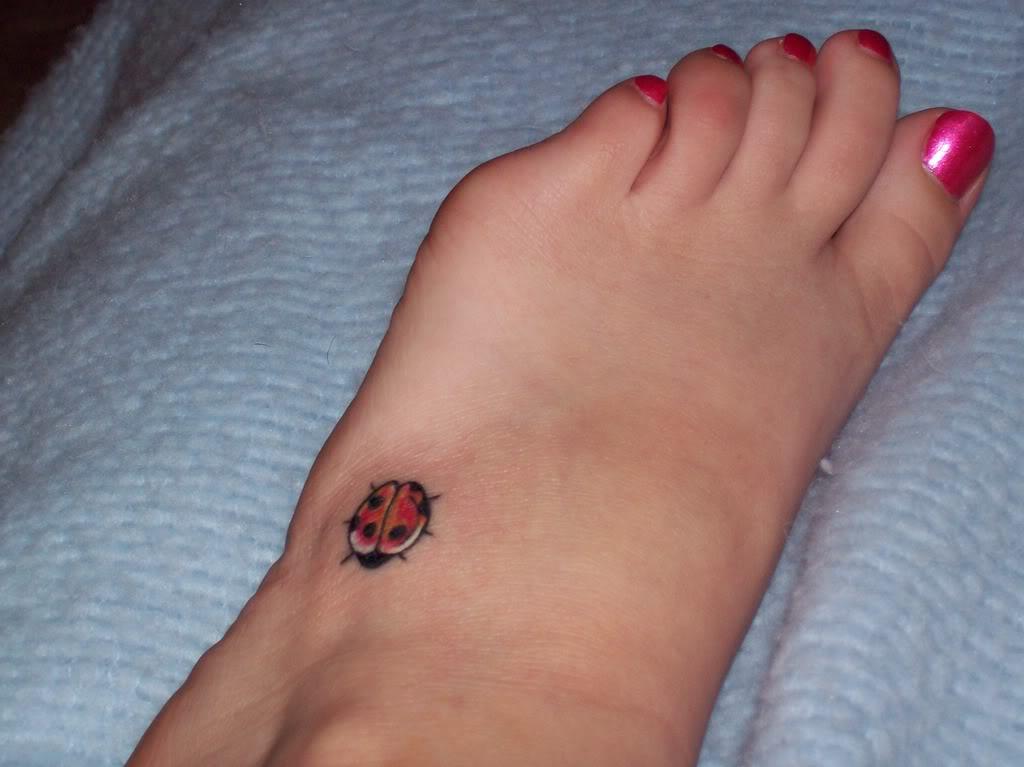 tatuagem-de-joaninha